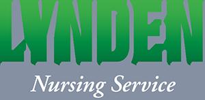 Lynden Nursing Service